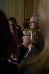 "Senate Budget • <a style=""font-size:0.8em;"" href=""http://www.flickr.com/photos/32619231@N02/8723150309/"" target=""_blank"">View on Flickr</a>"