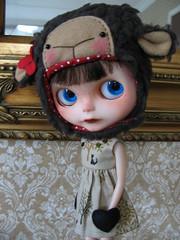 Sweet Eloine ~ Taradoll Custom
