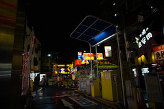 20130511-DSC09660.jpg (toshworld) Tags: japan tokyo voigtlander 15 45 f45 15mm  swh vm nex superwideheliar 1545 nex5n