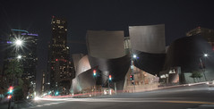 DSC02339.jpg (andrewlorenzlong) Tags: california night la hall losangeles los concert downtown phil angeles disney walt philharmonic waltdisneyconcerthall waltdisney laphilharmonic laphil