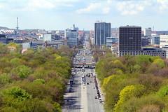 Berlin, Germany (L. Felipe Castro) Tags: city berlin germany photographer capital berlim alemanha fotografo luizfelipecastro luizfelipedasilvadecastro