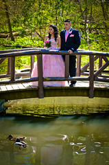 Quinceanera (sako_alba) Tags: life birthday park family pink flowers trees sky sun toronto canada cute green love beautiful garden fun photography photo pond shoes couple pretty photographer makeup ducks hd dslr birthdaygirl goodtimes quinceanera photooftheday picoftheday bestphoto bestonflickr webstagram instagood flickrgram