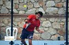 """Gabo Loredo 5 padel final torneo scream padel los caballeros mayo 2013 • <a style=""""font-size:0.8em;"""" href=""""http://www.flickr.com/photos/68728055@N04/8734708318/"""" target=""""_blank"""">View on Flickr</a>"""