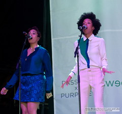 Solange @ Sweetlife Festival, Merriweather Post Pavillion, Columbia, MD (5-11-2013)-0171 (BetweenLoveandLike) Tags: phoenix solange columbiamd washingtoncitypaper merriweatherpostpavillion 2013 garyclarkjr ericabruce betweenloveandlike sweetlifefestival youthlagoon