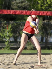 IMG_5372-001 (Danny VB) Tags: park summer canada beach sports sport ball sand shot quebec boulogne action plateau montreal ballon sable competition playa player beachvolleyball tournament wilson volleyball athletes players milton vole athlete circuit plage parc volley 514 bois volleybal ete boisdeboulogne excellence volei mikasa voley pallavolo joueur voleyball sportif voleibol sportive celtique joueuse bdb tournois voleiboll volleybol volleyboll voleybol lentopallo siatkowka vollei cqe voleyboll palavolo montreal514 cqj volleibol volleiboll plageceltique