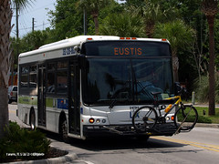 130516_06_LakeXpress24794 (AgentADQ) Tags: county lake bus florida el transit dorado tavares xpress