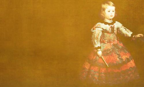 """Meninas, iconósfera de Diego Velazquez (1656), estudio de Francisco de Goya y Lucientes (1778), paráfrasis y versiones Pablo Picasso (1957). • <a style=""""font-size:0.8em;"""" href=""""http://www.flickr.com/photos/30735181@N00/8746861769/"""" target=""""_blank"""">View on Flickr</a>"""