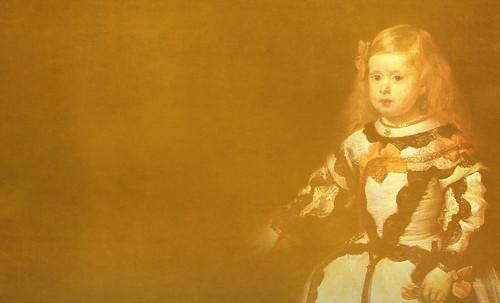 """Meninas, iconósfera de Diego Velazquez (1656), estudio de Francisco de Goya y Lucientes (1778), paráfrasis y versiones Pablo Picasso (1957). • <a style=""""font-size:0.8em;"""" href=""""http://www.flickr.com/photos/30735181@N00/8746862271/"""" target=""""_blank"""">View on Flickr</a>"""