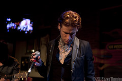 Buckcherry_Detroit_051613 (18)