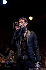 Buckcherry_Detroit_051613 (14)