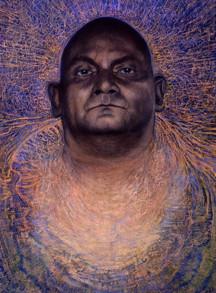 18 Swami-Nityananda
