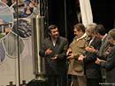 :        (   -  (Majid_Tavakoli) Tags: political prison iranian majid        prisoners shahr tavakoli   evin                   rajai              goudarzi   kouhyar             httpsepidedamcom13287