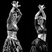 الرقص الشرقي Oriental Dance ¬ 6955