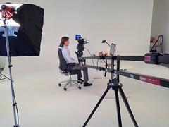 RH stolen får en ny instruktionsfilm.