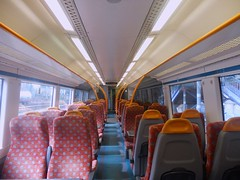 170202_Standard_Class (peter_skuce) Tags: train interior railway turbostar angliarailways adtranz class170