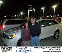 Dodge City of McKinney would like to wish a Happy Birthday to Carlo Santos! (Dodge City McKinney Texas) Tags: new city car sedan truck wagon happy dallas texas allen jeep tx pickup used vehicles delivery dodge bday dfw chrysler plano van minivan ram suv coupe dealership frisco mckinney shoutouts hatchback dealer customers 4dr metroplex 2dr preowned