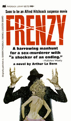 Frenzy (McClaverty) Tags: mystery illustration paperback crime murder suspense robertmcginnis arthurlabern
