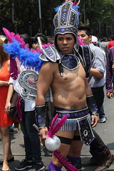 XXXV Marcha Histórica del Orgullo LGBTTTI Ciudad de México 2013 (josemrosas) Tags: gay méxico reforma méxicocity marchagay lgbttti