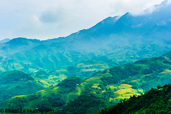 _DSC8443-Edit.jpg (womofa) Tags: travel sky food cloud house mist mountain plant nature field horizontal misty landscape asian countryside asia southeastasia vietnamese rice natural native terrace farm country hill steps culture landmark vietnam soil highland hut valley plantation land housing grains agriculture curve ricefield cultural irrigation cultivation cloudysky riceterraces traditionalculture indochina grows stilthouse