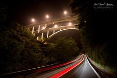 Puente Villayuso de Cieza (www.fotografianocturna.net) Tags: puente nocturna cantabria cieza 2013 trazas fotografíanocturna rinconesdecantabria photographyjm canon5dmarkii contactojmmperedayahooes jmmperedayahooes fotojosémiguelmartínez josémiguelmp canon24105mmf4eflisusm fotosdecantabria cantabrianocturna cantabriaenfotos surdecantabria photographyjosémiguel wwwwjosemiguelmartinezes fotografíasdecantabria fotografíajosémiguelmartínezpereda villayusodecieza fotógrafonocturno fotógrafonocturnodecantabria fotografíanocturnaencantabria grupodeflickrcantabrianocturna cielosnocturnosdecantabria trazasa67 carpeta808 fotografianocturnaencantabria cantabriafotografíanocturna puentea67 fotografianocturnajosémiguelmartinez lightpaintingencantabria southcantabria httpfotografianocturnanet httpwwwjosemiguelmartinezes surdecantabriaporjosemiguelmartinezes
