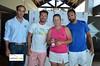 """montse y ana belen sanchez campeonas consolacion 4 femenina padel entrega trofeos Torneo IV Aniversario Cerrado Aguila julio 2013 • <a style=""""font-size:0.8em;"""" href=""""http://www.flickr.com/photos/68728055@N04/9256584460/"""" target=""""_blank"""">View on Flickr</a>"""