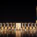 Imam Muhammad bin Abdulwahab Mosque