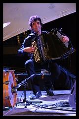 Didier Dulieux, Festival convivencia, Ramonville 2013 (lyli12) Tags: france festival nikon toulouse pniche musicien accordon hautegaronne accordoniste chromatique d7000