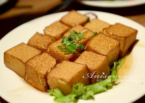 kiki餐廳_011.jpg
