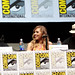 Chris Evans, Scarlett Johansson & Samuel L. Jackson
