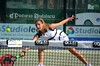 """Nuria Rodriguez 2 pre previa femenina world padel tour malaga vals sport consul julio 2013 • <a style=""""font-size:0.8em;"""" href=""""http://www.flickr.com/photos/68728055@N04/9410222045/"""" target=""""_blank"""">View on Flickr</a>"""