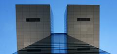 architecture_152