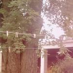 Camp Kedda thumbnail