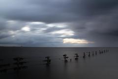 _12.08.2013-21.10.04.jpg (Heizfeiz) Tags: island northsea lucht nordsee pellworm northernsea nordseeinsel