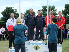 """Natwest Island Games 2011 • <a style=""""font-size:0.8em;"""" href=""""http://www.flickr.com/photos/98470609@N04/9683982116/"""" target=""""_blank"""">View on Flickr</a>"""
