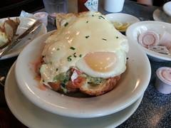 Popover Cafe