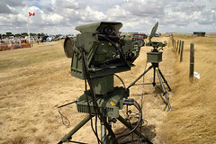"""LAV-25 (5) • <a style=""""font-size:0.8em;"""" href=""""http://www.flickr.com/photos/81723459@N04/9719152594/"""" target=""""_blank"""">View on Flickr</a>"""