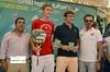 """miguel portellano marc quilez tercer puesto junior masculino campeonato de españa de padel de menores 2013 marbella nueva alcantara • <a style=""""font-size:0.8em;"""" href=""""http://www.flickr.com/photos/68728055@N04/9734890341/"""" target=""""_blank"""">View on Flickr</a>"""