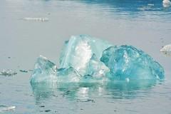 "Clean, green glass of ""ln"" (Martin Ystenes - http://hei.cc) Tags: ice iceland glacier iceberg sland icesculptures vatnajkull jkulsarlon jkuls isfjell mygearandme mygearandmepremium mygearandmebronze mygearandmesilver"