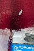 © Zoltan Papdi 2013-8552 (Papdi Zoltan Silvester) Tags: city panorama river village belgium trace belgië fil stadt promenade fête maas paysage province ballade vie tourisme meuse verre namur belgien patrimoine détail wallon wallonie namen wallonia flus royaumedebelgique wallonien nameûr namür
