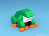 "LEGO Tree Frog Kit • <a style=""font-size:0.8em;"" href=""http://www.flickr.com/photos/44124306864@N01/9774933224/"" target=""_blank"">View on Flickr</a>"