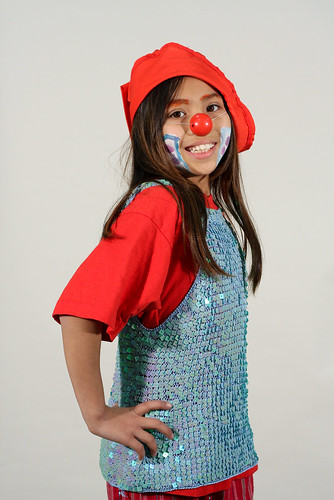 """Prescott Circus Clowns • <a style=""""font-size:0.8em;"""" href=""""http://www.flickr.com/photos/93835639@N04/9791522934/"""" target=""""_blank"""">View on Flickr</a>"""