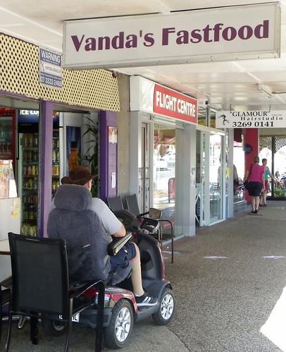 funny shopfronts,sandgate,25-09-2013 (16)