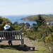 Monhegan view