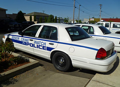 Sedro-Woolley, Washington (AJM NWPD) (AJM STUDIOS) Tags: washington back volunteers rear policecar wa ajm policestation skagitcounty fordcrownvictoria 2013 slicktop nwpd seniorvolunteers swpd markedslicktop ajmstudiosnet northwestpolicedepartment nleaf ajmstudiosnorthwestpolicedepartment ajmnwpd sedrowoolleypolice sedrowoolleypolicedepartment northwestlawenforcementassociation ajmstudiosnorthwestlawenforcementassociation sedrowoolleypolicestation seniorwatch seniorpolicewatch sedrowoolleypoliceseniorwatch sedrowoolleypolicecars volunteersunit seniorvolunteersunit seniorvolunteerunit seniorcrimewatch seniorcrimewatchunit sedrowoolleyseniorcrimewatch sedrowoolleypoliceseniorcrimewatch