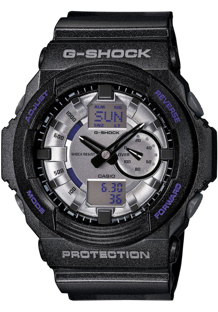 e939ca170 GA150MF8A1 (G-Shock Seller) Tags: watches casio kuwait gshock ساعات كاسيو. الماس  للبيع Optima ساعة (mimisale) Tags: watches sale watch optima للبيع الماجد  ...