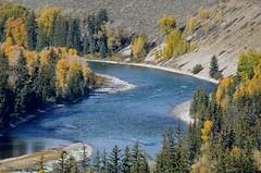 142e Snake River