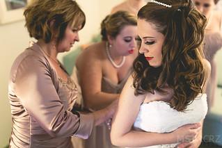 maas-wedding-draft-085