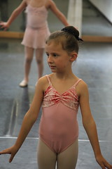 IMG_6922 (nda_photographer) Tags: boy ballet girl dance concert babies contemporary character jazz newcastledanceacademy