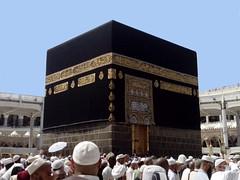 03 (javed2k) Tags: mecca kaaba baitullah