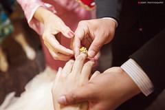 240 (Jerry YuHao) Tags: wedding zeiss sony jerry carl alpha dslr   a850 a99   1635za variosonnart2 24za 81635za